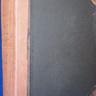 Geschichte der Deutschen Litteratur von den ältesten Zeiten bis zur Gegenwart