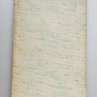 Gedichte 1933- 1946