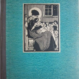Voor onze jeugd. Bijlage van het maandschrift Op de Hoogte. 14e jaargang 1918
