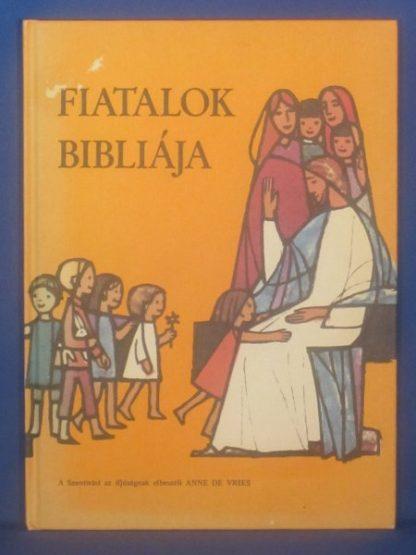 Fiatlok Bibliaja