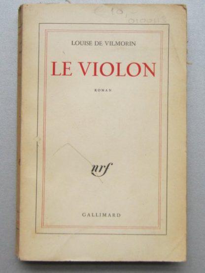Le Violon