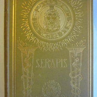 Serapis. Historischer Roman