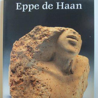 Eppe de Haan / druk 1